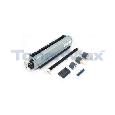 HP LJ2300 MAINTENANCE KIT 120V